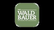 AV_Portalseite_Icon_Waldbauer.png