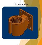Toolprotect_STH_Funktionsprinzip.JPG