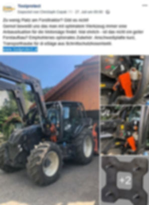 Toolprotect_am_Forsttraktor_7.2019.JPG