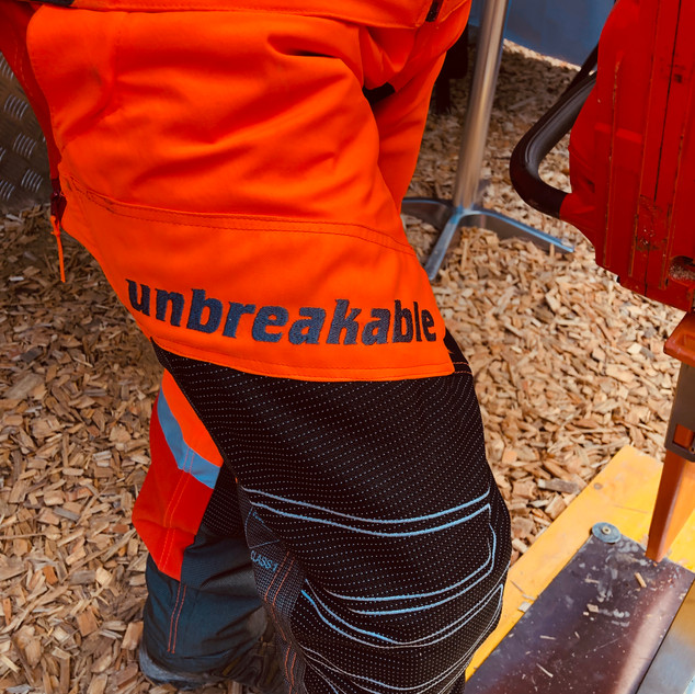 Austrofoma_unbreakable.jpg