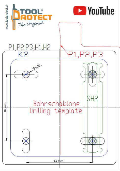 Toolprotect_Bohrschablone.JPG