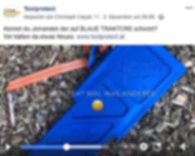 Toolprotect_macht_blau_11.2019.JPG