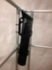 Toolprotect_SH2_Kabelbinder.jpg
