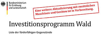 Investitionsprogramm_Wald.JPG
