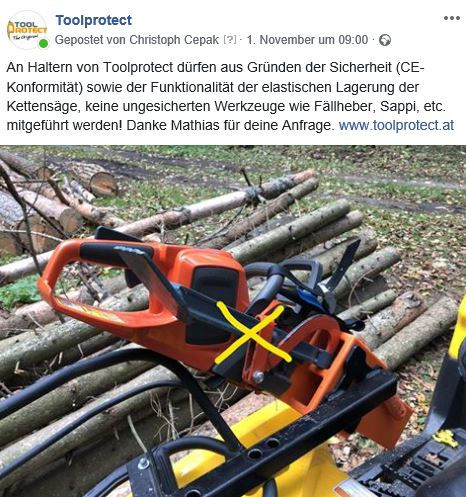 Toolprotect_Fällheber_11.2018.JPG
