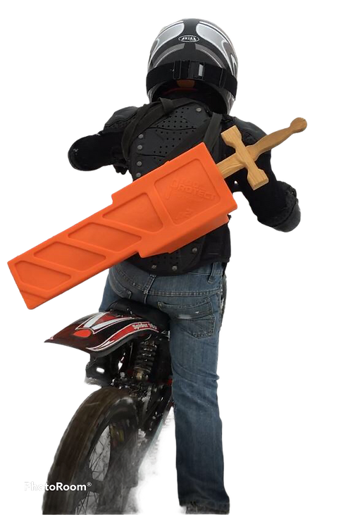 Toolprotect_little_black_knight_00.png