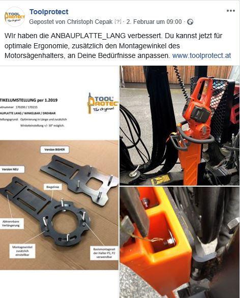 Toolprotect_Anbauplatte_lang_neu_1.2019.