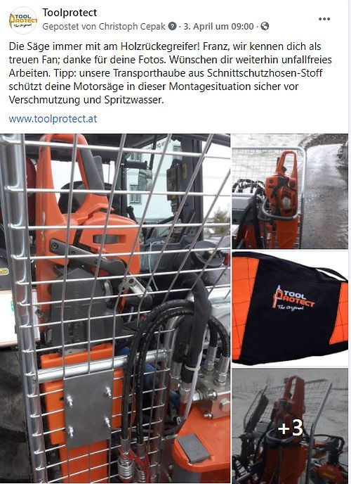 Toolprotect_am_Forstgreifer_4.2021.JPG