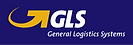 GLS_Logo_svg.png
