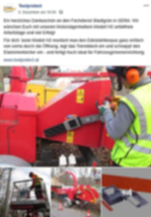 Toolprotect_H2_in_Action_12.2019.JPG