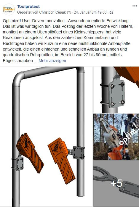 Toolprotect_Anbau_an_Rohrsysteme.JPG