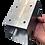 Thumbnail: Motorsägenhalter H2-Light&Mobile