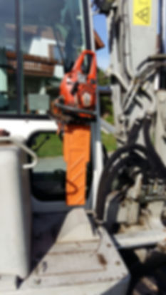 Toolprotect_Forstbagger_01.JPG