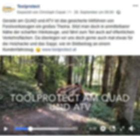 Toolprotect_im_Forst_an_Quad_und_ATV_9.2