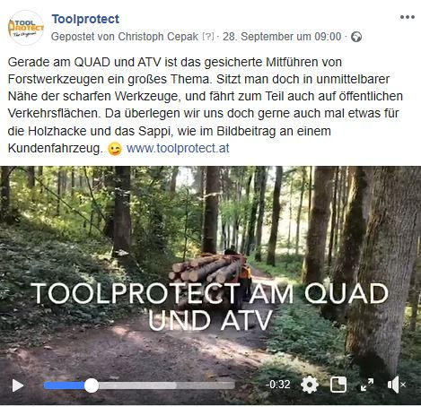 Toolprotect_im_Forst_an_Quad_und_ATV_9.2