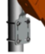 Toolprotect_Anbauplatte_lang_V3.0_02.PNG