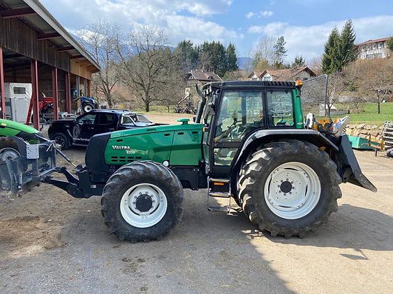 Toolprotect_Valtra_Ortner_04.jpg