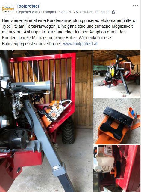 Toolprotect_am_Forstkranwagen_03.JPG
