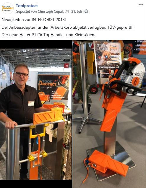 Toolprotect_Vorstellung_P1.JPG