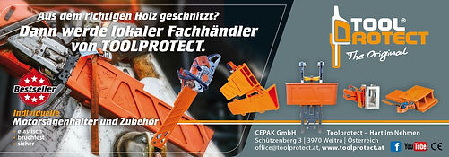 Toolprotect_Fachhändlerakquise_7.2020.J