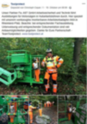 Toolprotect_bei_Partner_AST_GmbH.JPG