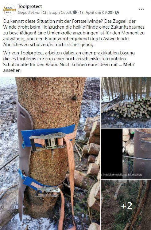 Toolprotect_Baumschutz_4.2021.JPG