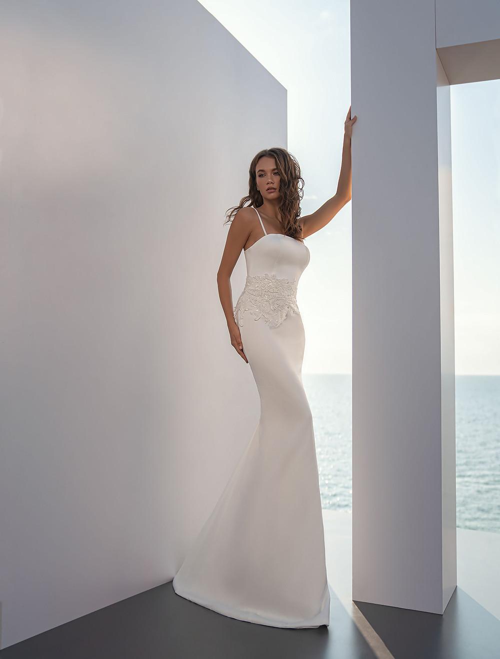 rochii de mireasa, rochii de mireasa sirena, rochii de mireasa lux, rochii de mireasa bucuresti
