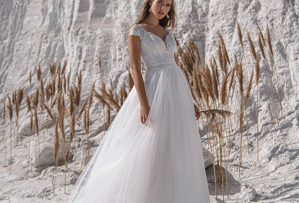 Rochie de mireasa EM-022