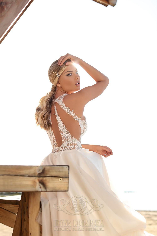rochii de mireasa, rochii de mireasa lux, rochii de mireasa eden bride, rochii de mireasa bucuresti, rochii de mireasa plaja