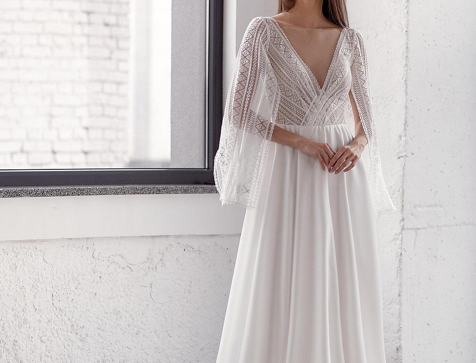 Rochie de mireasa Claire