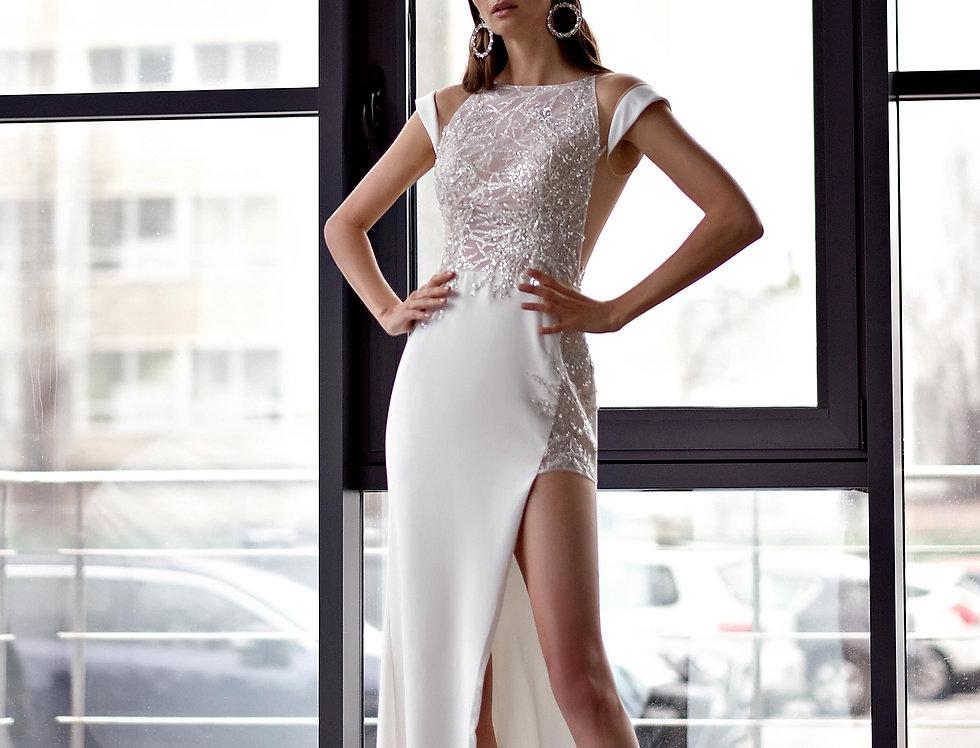 Rochie de mireasa Ava