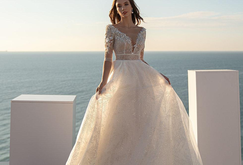 Rochie de mireasa Giovanna