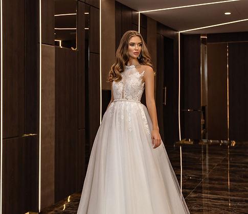 rochii de mireasa ieftine, rochii de mireasa bucuresti, rochii de mireasa 2020