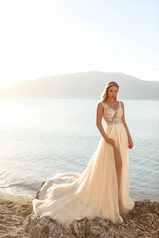 rochii de mireasa ieftine, rochii de mireasa eden bride, rochii de mireasa bucuresti, rochii de mireasa plaja