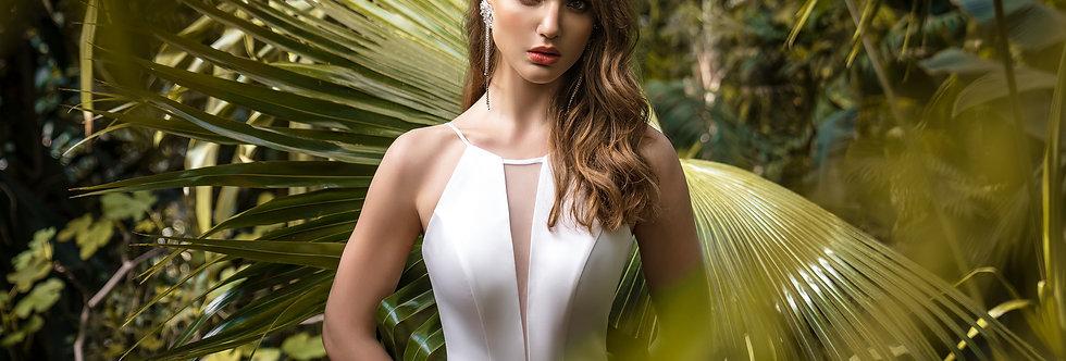 Olga 19-25