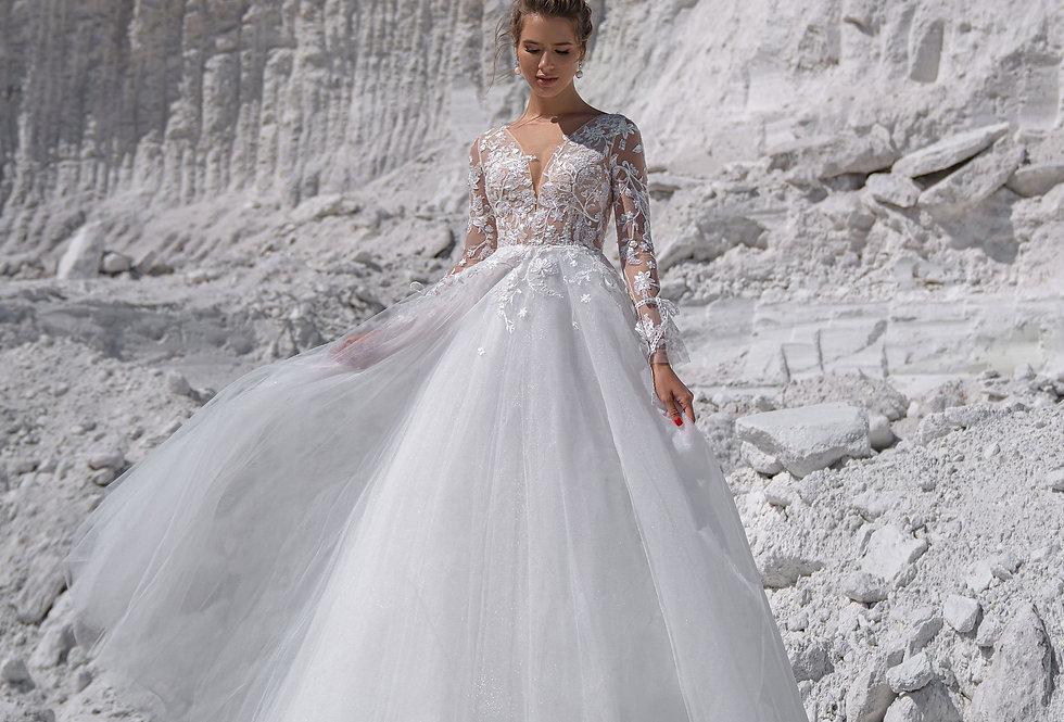 Rochie de mireasa EM-008
