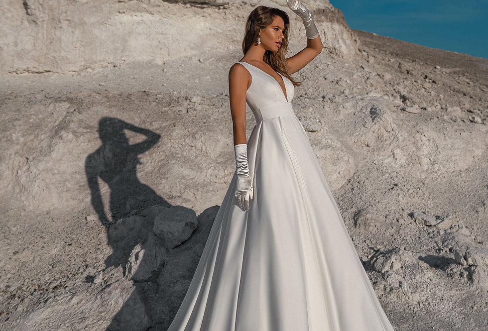 Rochie de mireasa EM-021