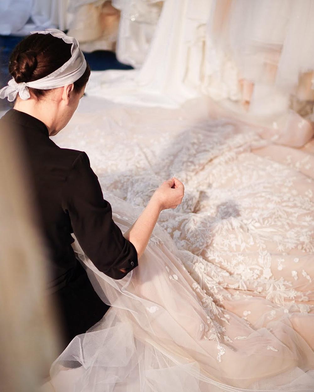 atelier rochii de mireasa, rochii de mireasa, rochii de mireasa bucuresti