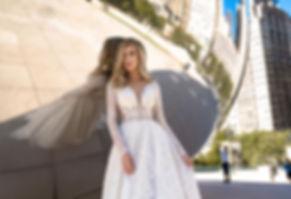 rochii de mireasa, rochii de mireasa lux, rochii de mireasa 2021, rochii de mireasa sirena