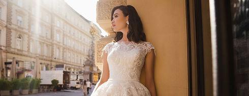 rochii de mireasa, rochii de mireasa lux, rochii de mireasa 2021, rochii de mireasa sirena, rochii de mireasa ieftine