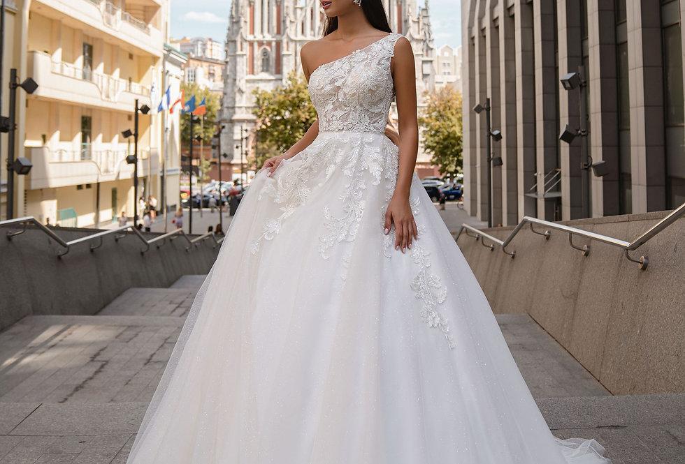 Rochie de mireasa EN 21-568