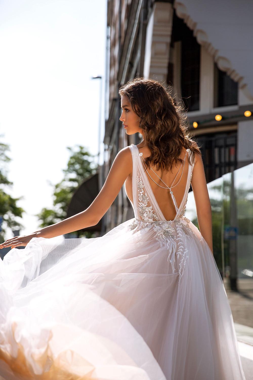 rochii de mireasa printesa, rochii de mireasa eden bride, rochii de mireasa bucuresti, rochii de mireasa plaja