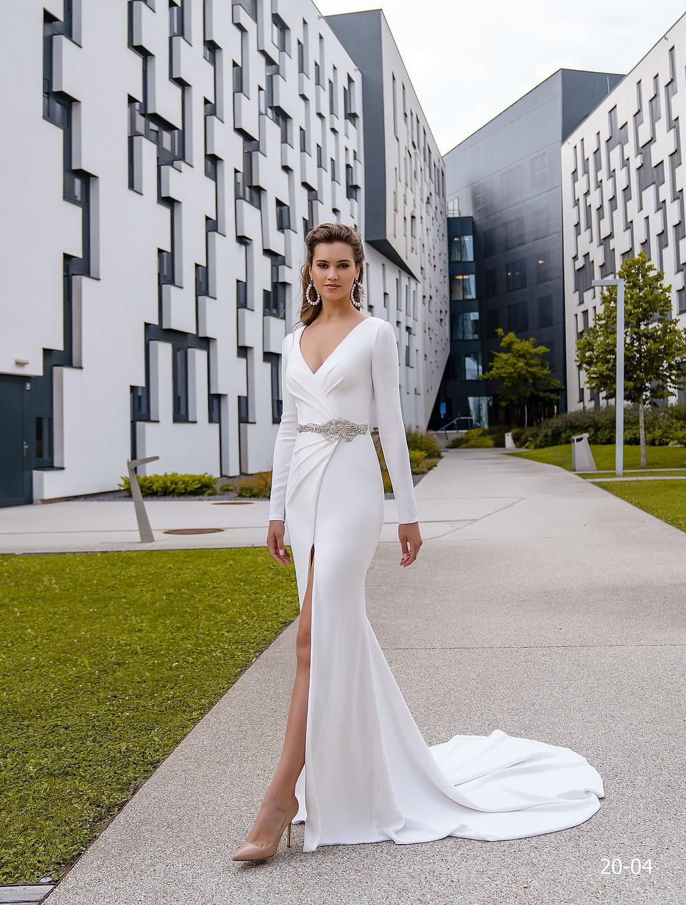 rochii de mireasa, rochii de mireasa eden bride, rochii de mireasa ieftine bucuresti, rochii de mireasa plaja