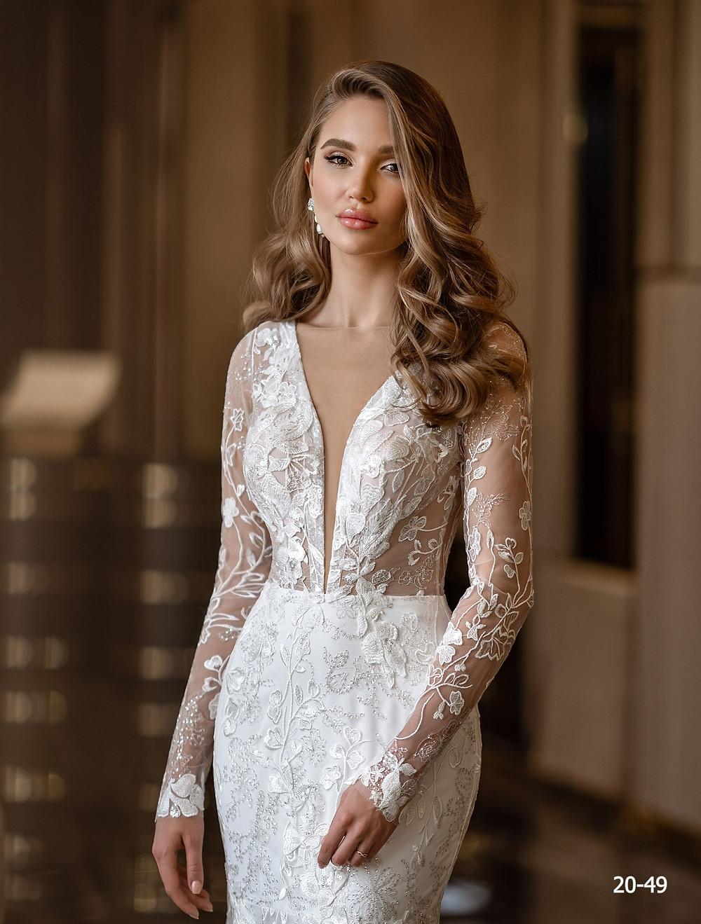 rochii de mireasa dantela, rochii de mireasa ieftine, rochii de mireasa ieftine bucuresti
