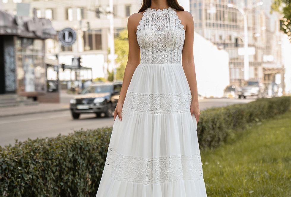 Rochie de mireasa EN 21-581