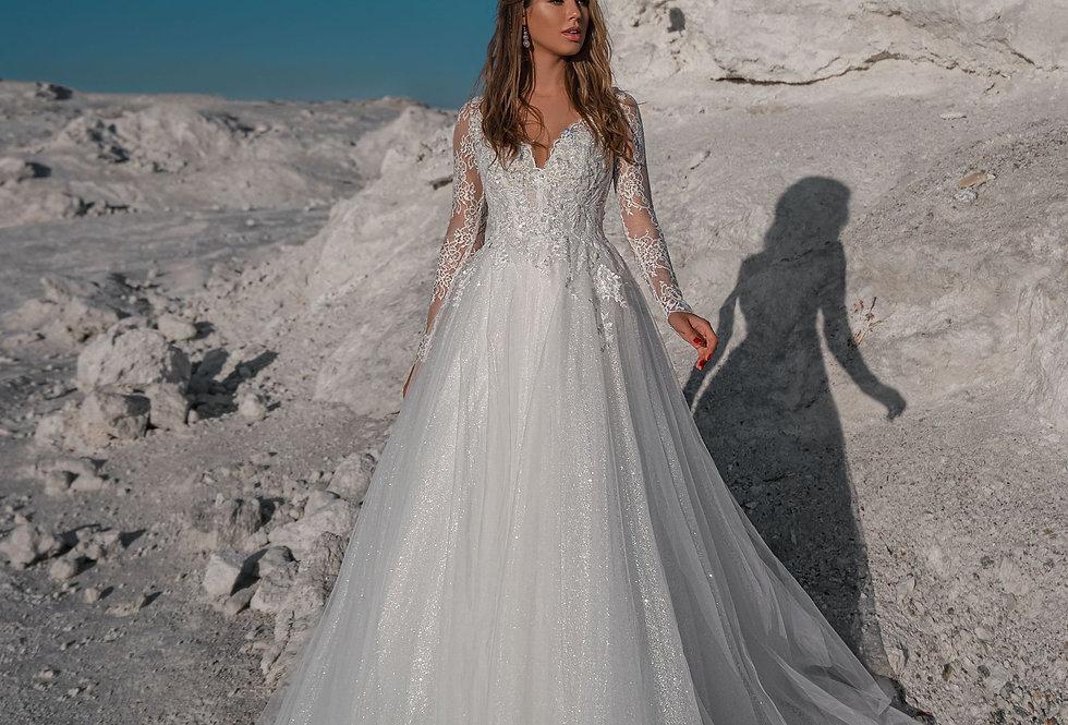 Rochie de mireasa EM-020