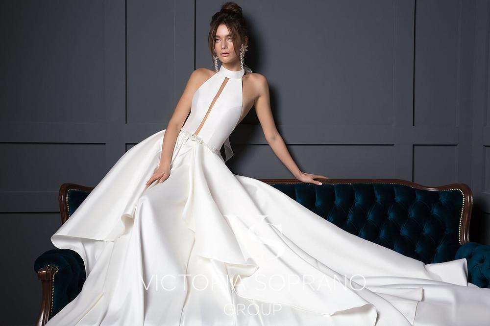 rochii de mireasa ieftine, rochii de mireasa bucuresti