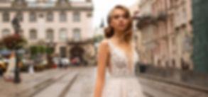 EU2001I_edited.jpg