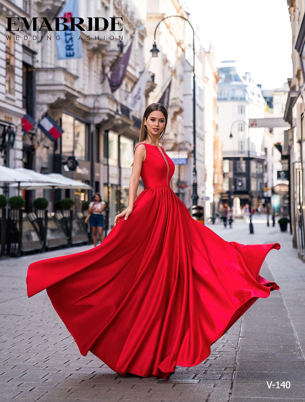rochii de seara, rochii de ocazie, rochii de seara bucuresti