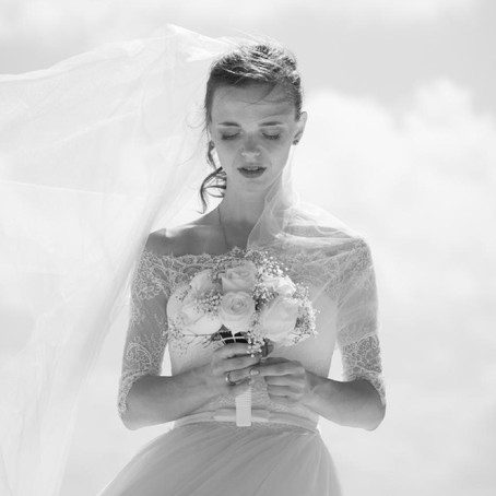 Da si Nu in alegerea unei rochii de mireasa perfecte
